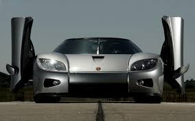 koenigsegg cc8s wallpaper koenigsegg ccx 2006 wallpapers and hd images car pixel