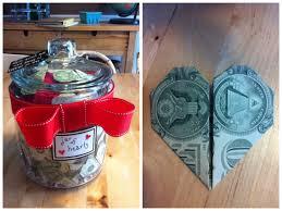 wedding gift money amount for wedding gift amount lading for