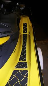 watercraft service 865 customz jet ski repair service