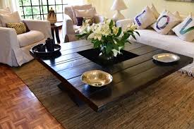 livingroom in livingroom in second house picture of hob house nairobi