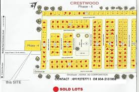 Crestwood Map Crestwood Subdivision Silay City Bacolod City Real Estate Com