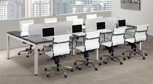 Elements Benching Units Source Office Furniture - Office source furniture