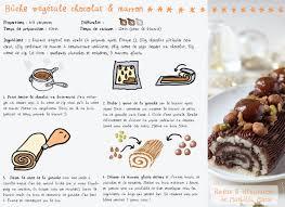 fraiser en cuisine buche vegan recette cuisine en bandoulière