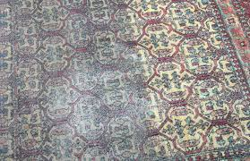 Oriental Rug Cleaning London Reasons To Choose Us For Specialist Rug Cleaning In London