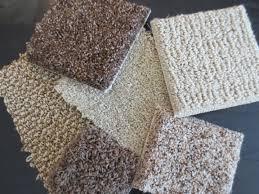 Frieze Rug Pros And Cons Of Frieze Carpet