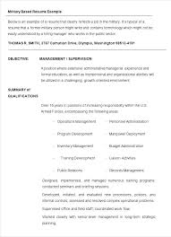 how to write a simple resume format proper resume layout proper resume format resume resume sles 2017