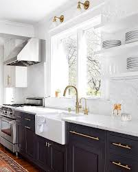 Timeless Kitchen Designs 186 best timeless kitchens images on pinterest dream kitchens