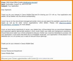 appointment letter format with job description bunch ideas of how to reply a job offer letter via email sample bunch ideas of how to reply a job offer letter via email sample for your description
