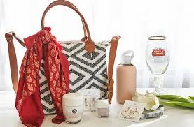 mothers day ideas rachel zoe vanderpump fashion trends daily