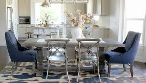 Popular Dining Table Styles Wayfair - Kitchen table styles