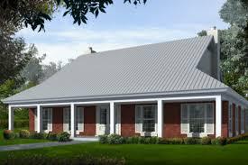 Farm Style House by Farmhouse Style House Plan 3 Beds 2 50 Baths 2500 Sq Ft Plan 81