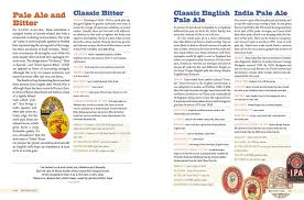 tasting beer an insider u0027s guide to the world u0027s greatest drink