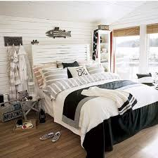 Cool Beach Style Bedroom Design Ideas Beach Themes Bedrooms - Beach themed interior design ideas