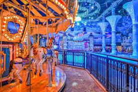 theme park stock photos pictures royalty free theme park images