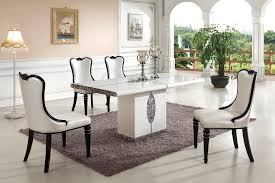 8 Chairs Dining Set Wood And Iron Round Dining Table King Table Gab Decoration In King