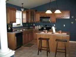 meuble cuisine en pin meuble de cuisine en pin meubles cuisine pin massif zoom meuble de
