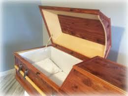 wood caskets handcrafted wooden caskets buy utah caskets porter caskets home