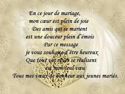 texte felicitation mariage humour meilleuretendance félicitations mariage