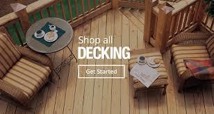 Where Can I Buy Barn Board Lumber Fencing Lattice Plywood Molding U0026 More