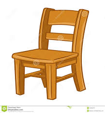 directors chair clip art chair2 jpg