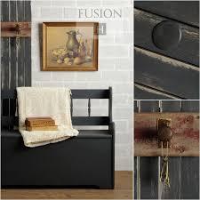 68 best fusion paint is fantastic images on pinterest mineral