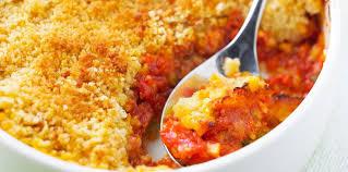 cuisiner morue sal馥 tomates cuisin馥s 100 images conserves de tomates pelées