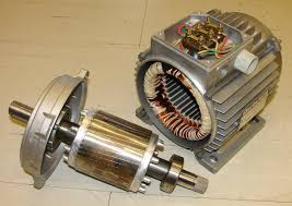 phase ac synchronous motors price suppliers manufacturers on