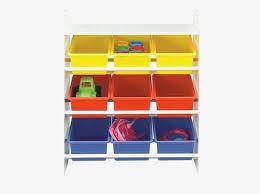 rangements chambre enfant meubles rangement chambre enfant rangement enfant pratique unique