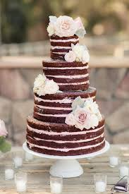 unique wedding cakes best of 2015 the most glorious wedding cakes of the year