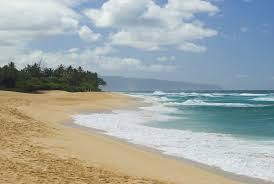 sunset beach ultimate tour stop 8 dream destination hawaii
