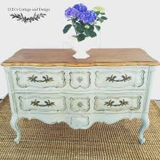 Country Buffet Furniture by 309 Best Painted French Provincial Furniture Images On Pinterest
