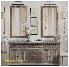 Dual Vanity Sink Dresser Awesome Restoration Hardware St James Dresser