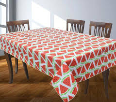 elastic tablecloths for rectangular tables rectangle vinyl tablecloth with elastic image of vinyl table covers