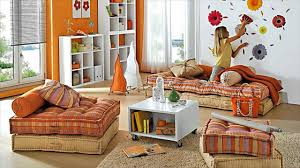 decor home youtube