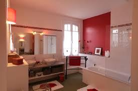chambre hote cognac unique of chambre d hote cognac chambre
