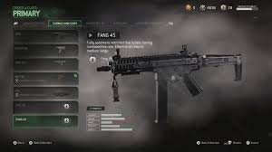 pubg new weapons call of duty modern warfare remastered update 1 11 introduces