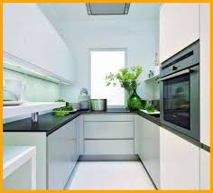 small narrow kitchen ideas amazing tips and tricks kitchen designs for small home interior pics