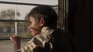 film hindi lion watch an australian boy adopted from india saroo brierly s true