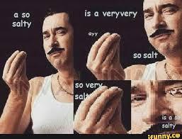 Funny Italian Memes - italian meme finger talk funny funny pinterest italian