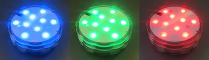 glow sticks halloween u2013 activedark com u2013 glowing ideas