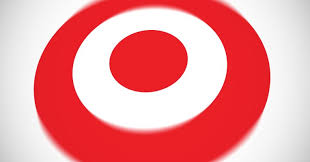 how early to arrive for black friday at target target techcrunch