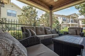bbc home design videos san antonio tx apartment photos videos plans oxford at