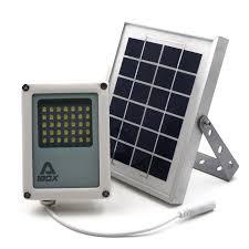 solar light mart solar light mart mini alpha 180x solar flood light 11street