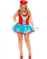 Mob Wives Halloween Costumes Mob Wife Halloween Costumes Mob Wives Halloween