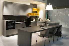 modern kitchen look modern kitchen with fenix ntm matte surfaces would look great in
