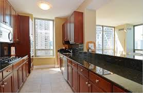 100 us kitchen cabinet van nostrand cabinets inc cabinetry