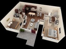 two bedroom apartments san antonio all bills paid 2 bedroom apartments in san antonio tx therobotechpage