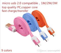 38 best usb cables images on pinterest cable group and html