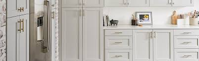 what is shaker style cabinets what are shaker style cabinets wolf home products