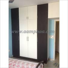 Wardrobe Laminate Designs For Bedroom Wardrobe Laminate Designs - Wardrobes designs for bedrooms